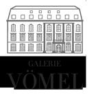 Galerie Vömel logo